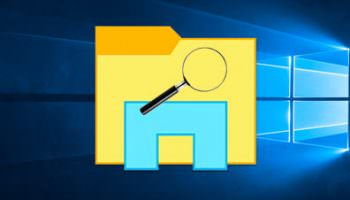file-explorer-windows-10