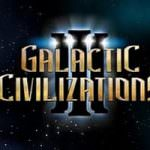 Galactic Civilizations III – How To Win – Part I