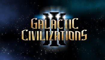 galciv3-logo