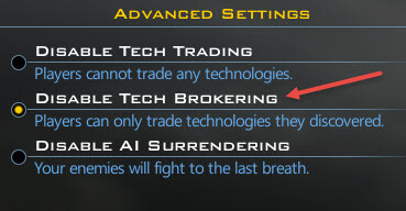 gc3-tech-brokering