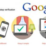 How To Activate 2-Step Verification for Gmail Login