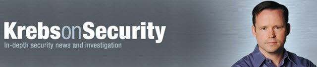 krebs-on-security-banner