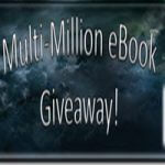 Microsoft Is Giving Away Tons Of eBooks, Again!