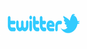 twitter-logo-feature-image