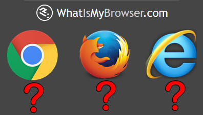 whatismybrowser.com-feature