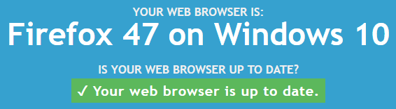 whatismybrowser.com-info1