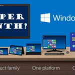 Would You Pay a Subscription for Windows