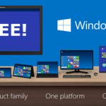 Still Get Windows 10 for Free After 29th July