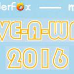 WonderFox Mega Giveaway: 9 Premium Software for FREE