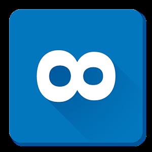 500 Firepaper Logo