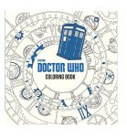 dr-who-coloring-book