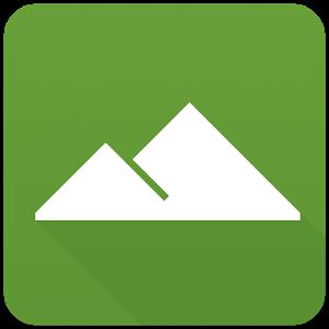 Wonderwall Logo
