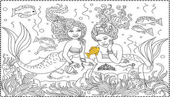 adult-coloring-book-feature-image