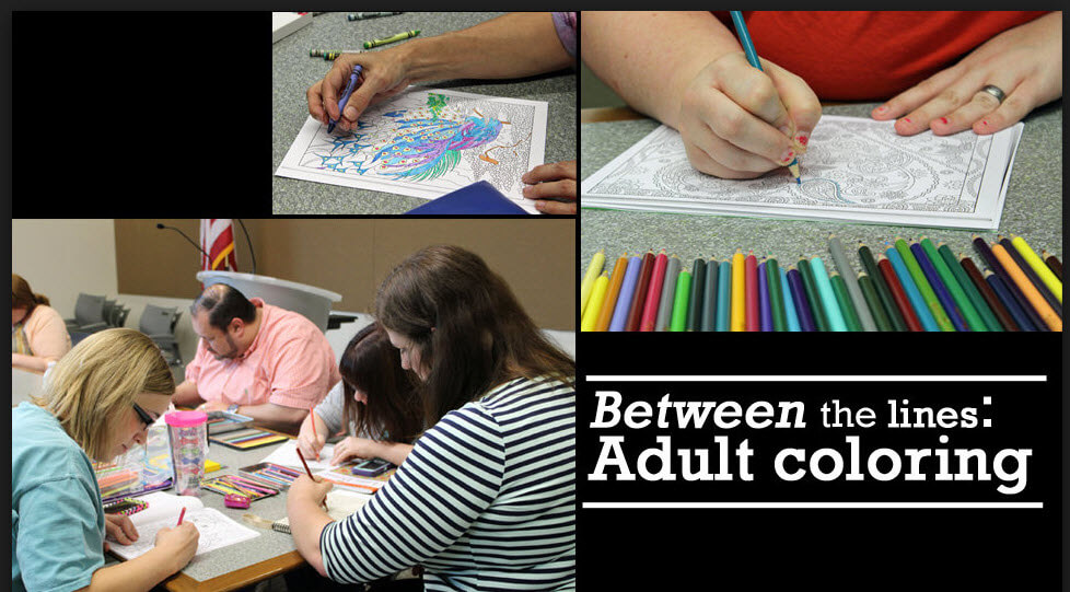 adults-coloring
