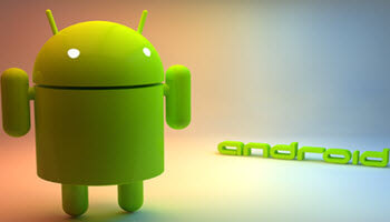 android-feature-image