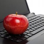 Back-To-School Technology Must-Haves