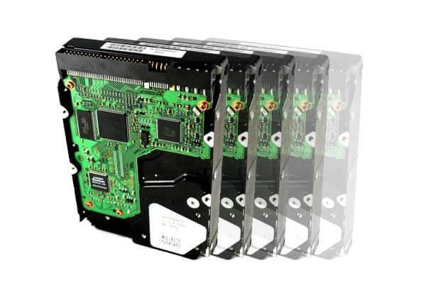 3 2 1 computer backup rule
