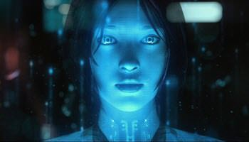 cortana-feature-image