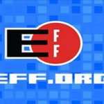 Electronics Frontier Foundation Blasts Microsoft