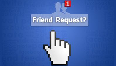facebook-friend-request-feature-image