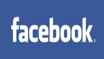 facebook-logo-feature-image