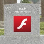 Chrome To Block Flash Content By Default