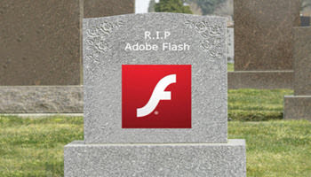 flash-is-dead-feature-image