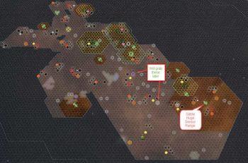 gc3-map-turn11