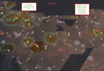 gc3-map-turn20