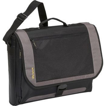 targus-messenger-bag-1