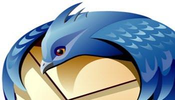 thunderbird-logo-feature-image