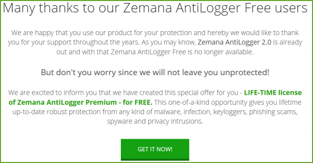 zemana premium offer2