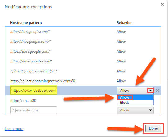 notifications-exceptions-menu-allow-option