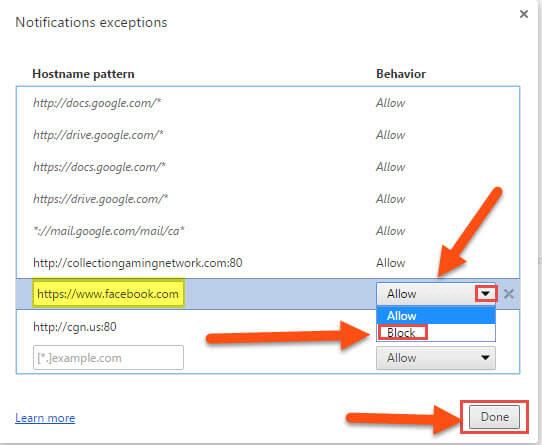 notifications-exceptions-menu-block-option