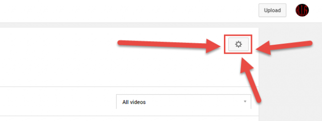 youtube-community-settings-button