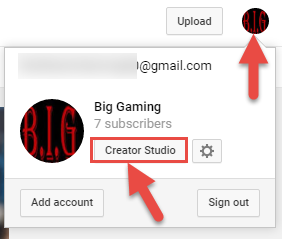 youtube-creator-studio-button