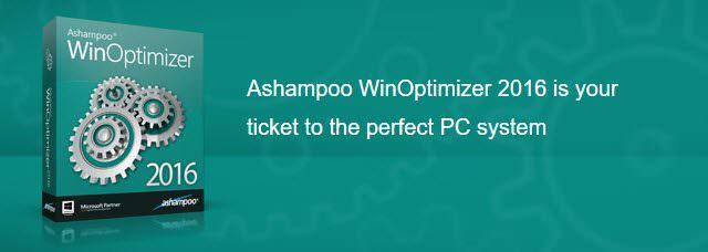 ashampoo-winoptimizer-2016