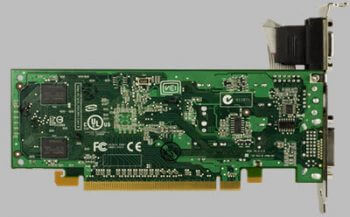 geforce-8400-gs