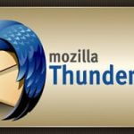 How To Change Themes In Mozilla Thunderbird