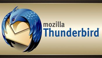 mozilla-thunderbird-feature-image