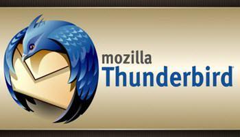 mozilla-thunderbird-feature-image