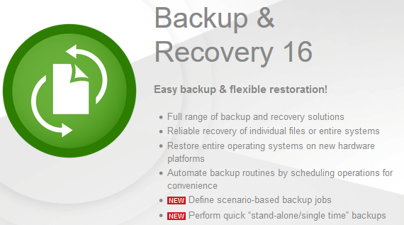 paragon-backup-and-recovery16-banner