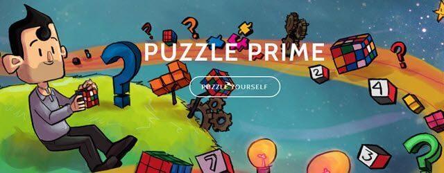 puzzle-prime-banner