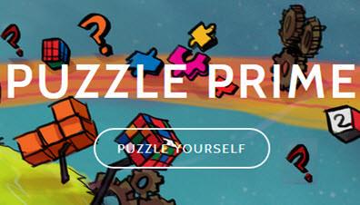 puzzle-prime-feature