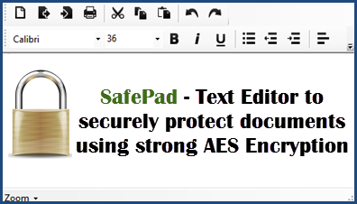 safepad-feature