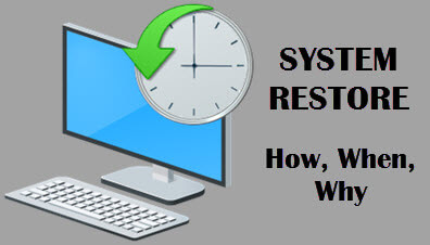 system-restore-feature