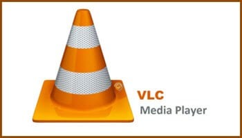 vlc-logo-feature-image