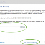 Windows 10 Quick Tips – How To Get Windows 10 Free