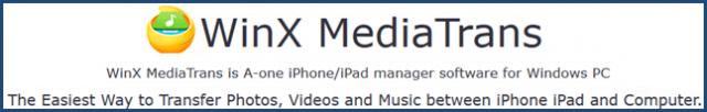 winx-mediatrans-banner2
