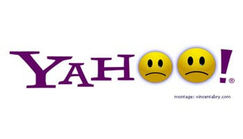 yahoo-hacked-feature-image
